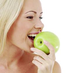 современные методы имплантации зубов