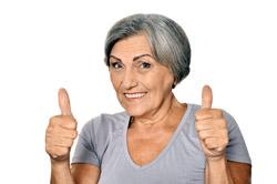 имплант зуба возраст