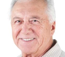 срок службы зубных имплантов