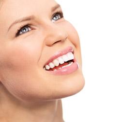 сколько прослужит имплант зуба