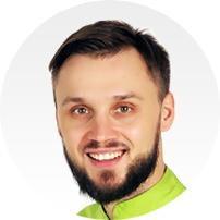 Демаков Дмитрий Владимирович