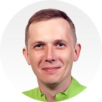 Гурьев Вадим Александрович