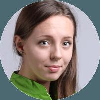 Мастифанова Арина Александровна