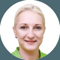 Федотова Елена Александровна