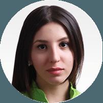 Кукарова Заира Омаровна