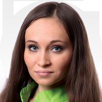 Керефова Ирина Станиславовна