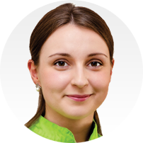 Коновалова Валерия Руслановна