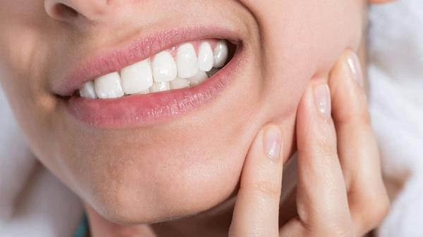 Киста зуба – болезнь с опасными последствиями