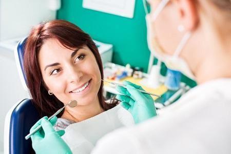 Выбор врача-стоматолога – сложная задача