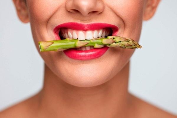 Здоровые зубы – залог успешной установки брекетов